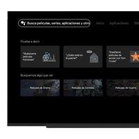 Ya puedes probar Google TV en el emulador oficial de Android para PC