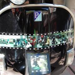 Foto 47 de 77 de la galería xx-scooter-run-de-guadalajara en Motorpasion Moto