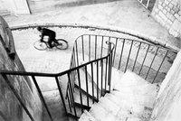 La obra de Cartier-Bresson a subasta