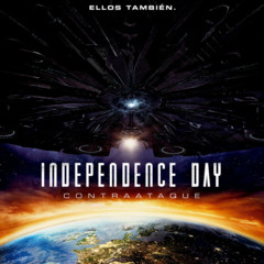 independence-day-contraataque-carteles