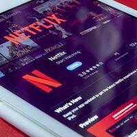 Netflix ofrecerá videojuegos a partir del año que viene, según Bloomberg: nuevos detalles sobre su próxima expansión