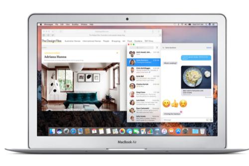 10 años de MacBook Air: lo que significó para la industria y lo que significa ahora