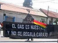 Bolivia necesita inversión