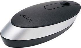 VGP-BMS30, ratón de teflón