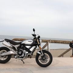 Foto 27 de 35 de la galería ducati-scrambler-1100-2018-prueba en Motorpasion Moto