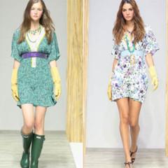 gas-coleccion-mujer-primavera-verano-2008