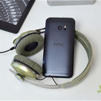 Ya está disponible el HTC 10 en Colombia: precio y disponibilidad