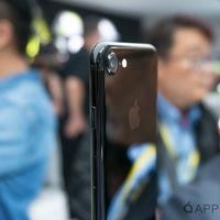¿Frenazo en ventas del iPhone 7? Nikkei predice una reducción del 10% en la producción