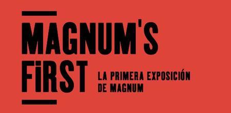 La primera exposición de Magnum ahora en Madrid