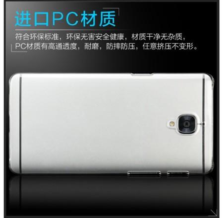 Nuevas fotografías del OnePlus 3 se filtran