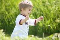Cómo se detectan retrasos en el desarrollo psicomotor de los niños (VIII): 2 a 4 años