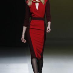 Foto 1 de 5 de la galería ana-locking-en-la-cibeles-madrid-fashion-week-otono-invierno-20112012 en Trendencias