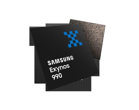 Exynos 990 y Exynos 5123: el procesador y el módem 5G multibanda en 7 nanómetros para los buques insignia de Samsung de 2020