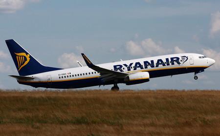 La lucha sindical llega a Ryanair: estas son las exigencias de los huelguistas