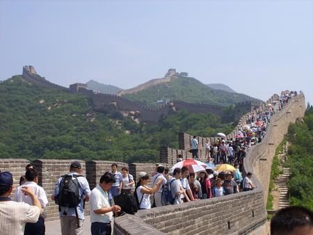 Porque no es suficiente con el gran firewall, ahora en China prohibirán los VPN