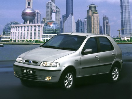 Fiat Palio 2002 1280 01