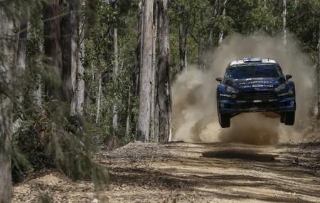 El Consejo Mundial de la FIA no ha dado el visto bueno al Shootout del WRC