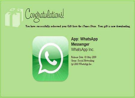WhatsApp en la pyme, es una realidad