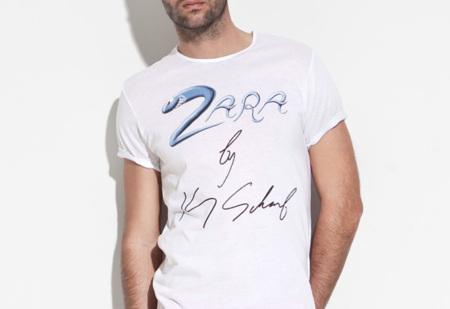 Kenny Scharf Zara 4