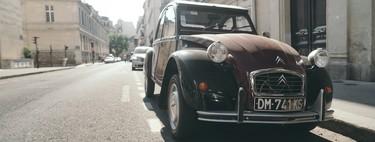 Cómo transformar un coche de gasolina o diésel a coche eléctrico: cuánto cuesta y quién lo puede hacer en España