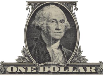 Así sería el mundo si hubiese un salario mínimo global de un dólar la hora