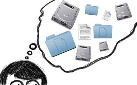 Mi Mac no arranca, tres procedimientos para intentar solucionarlo