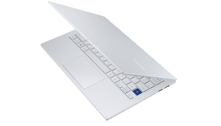 Samsung Galaxy Book Flex 5g 04