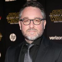 Star Wars pierde a otro director: Colin Trevorrow abandona el Episodio IX