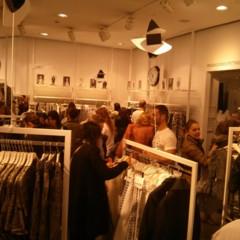 Foto 8 de 13 de la galería isabel-marant-para-h-m-el-dia-de-la-venta en Trendencias