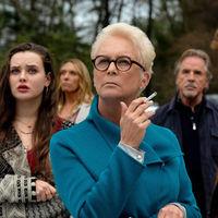 Todos los estrenos en abril 2020 de Amazon, Filmin y Sky: 'Castle', 'Tales from the Loop', 'Puñales por la espalda' y más