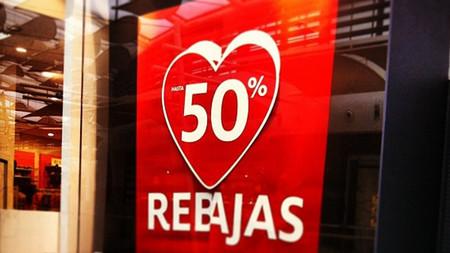 Campaña de rebajas para tu tienda online, ¿ya tenemos estrategia?