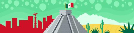 Amazon Echo Alexa Ask Mexico