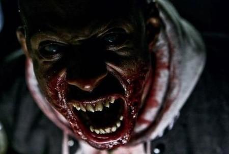 Sitges 09 | Novena jornada (y II) | 'George A. Romero´s Survival of the Dead', 'La Horde' y 'Colin', tres formas de entender al zombie
