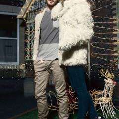 Foto 39 de 41 de la galería urban-outfitters-coleccion-fiesta-2011-y-catalogo-navidad en Trendencias