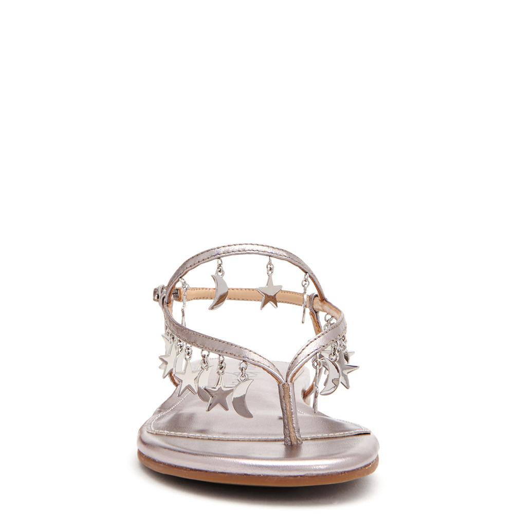 Foto de Colección de zapatos Katy Perry (16/72)