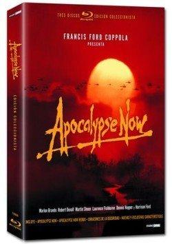apocalypse-now-blu-ray-edicion-coleccionista.jpg