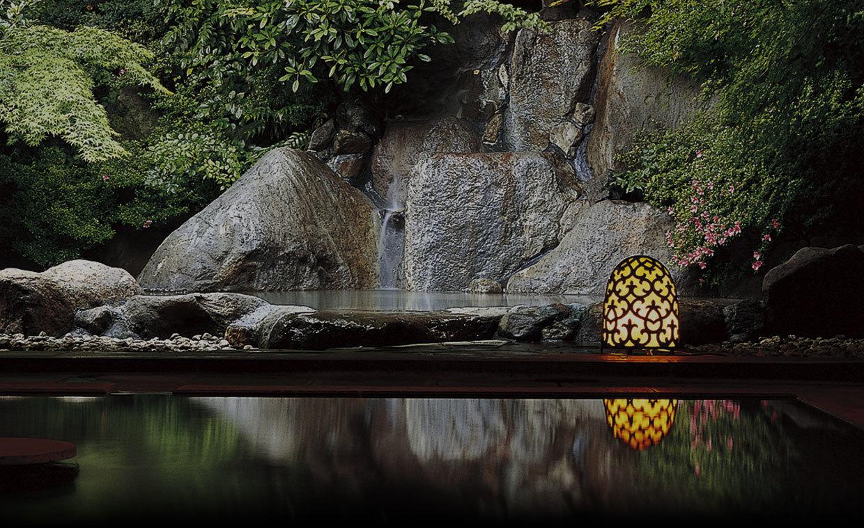 Foto de Gora Gora Kadan Hotel, Hakone (1/4)