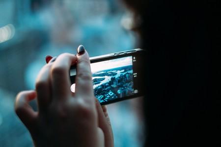 Xataka Apps: Cinco aplicaciones ideales para los fanáticos de la fotografía