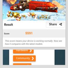 Foto 17 de 28 de la galería lg-g3-s-benchmarks en Xataka Android