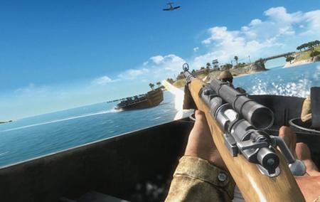 analisis-battlefield-1943-007.jpg