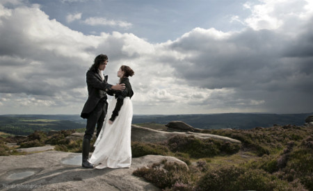 Wuthering Heights I By Stargirlphotography D30w2j4
