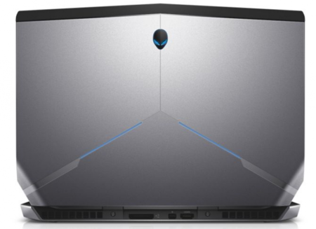 dell-alienware-13-ultra-notebook-gaming-tapa.png
