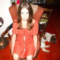 Foto 14 de 28 de la galería momoni-amor-a-primera-vista en Trendencias
