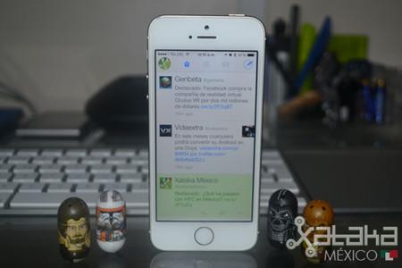Twitterrific para iOS se hace gratuito