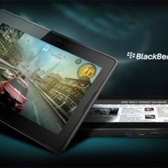 blackberry-playbook-presentacion-oficial-del-tablet-de-rim