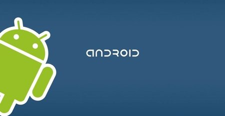 android-logo-550px