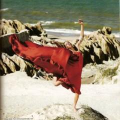Foto 5 de 7 de la galería diferentes-estilismos-del-vestido-globo-de-lanvin en Trendencias