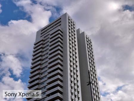Sony Xperia 5 Zoom Dia 02