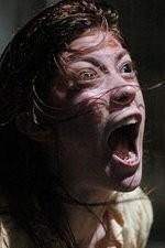 'El Exorcismo de Emily Rose', cine de juicios y de terror cogidos de la mano