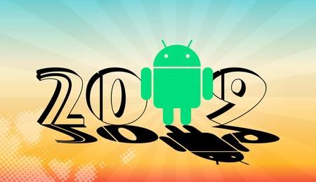 Todo lo que esperábamos de Android en 2019: qué falta y todo lo que se cumplió